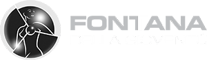 Fontana Della Gioventú Cirurgia Plástica