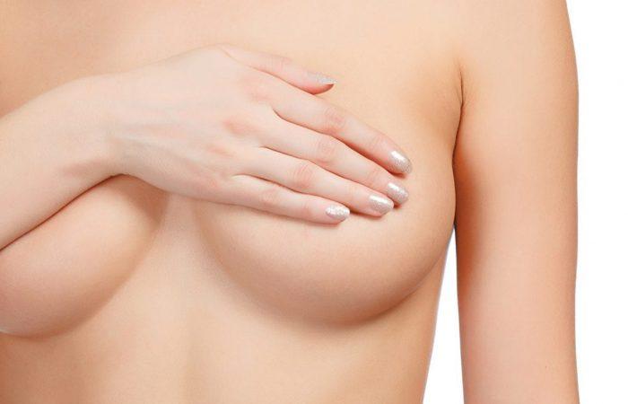 Mamoplastia Redutora – O que acontece durante a cirurgia?