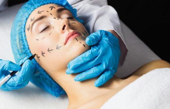 Você conhece todos os cuidados que antecedem o momento da cirurgia?
