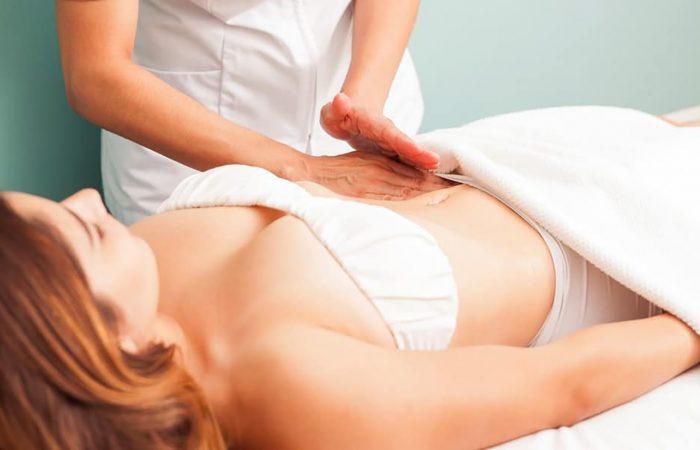Quais os procedimentos recomendados após uma cirurgia plástica?