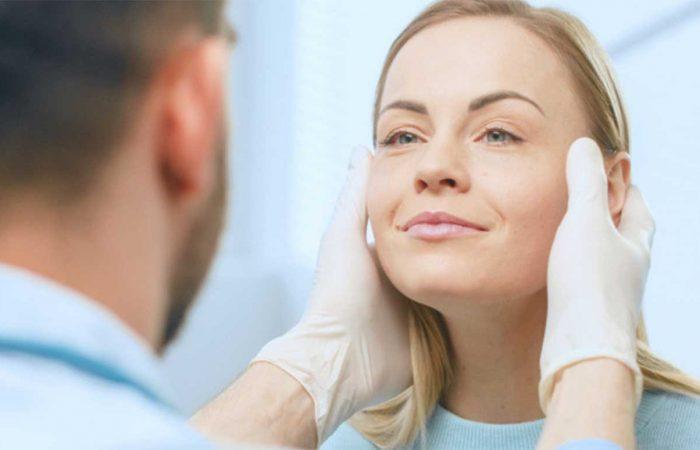 O que você deve saber logo na 1ª consulta com o cirurgião plástico?