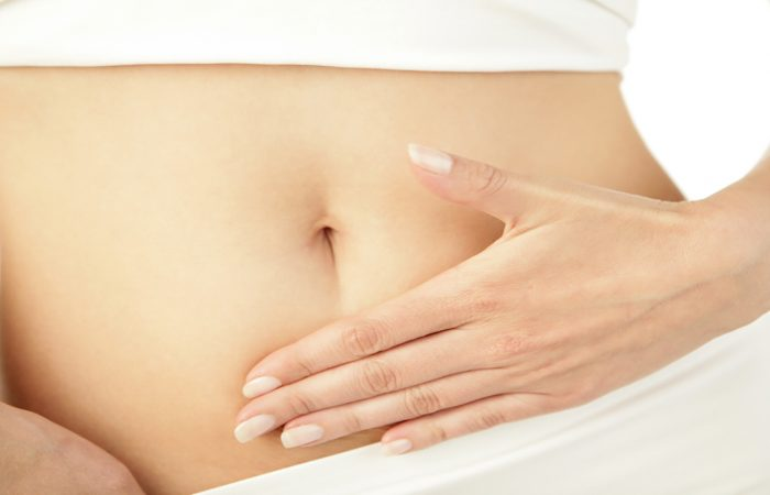 Mini Abdominoplastia: Pra quem se destina?