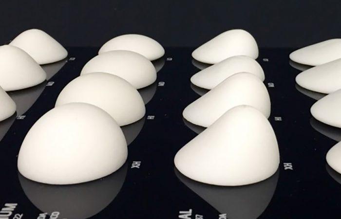 Tire suas dúvidas sobre tamanhos de prótese de silicone