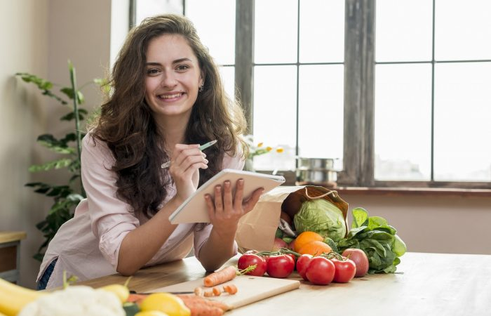 O que comer no pós cirúrgico para se fortalecer?