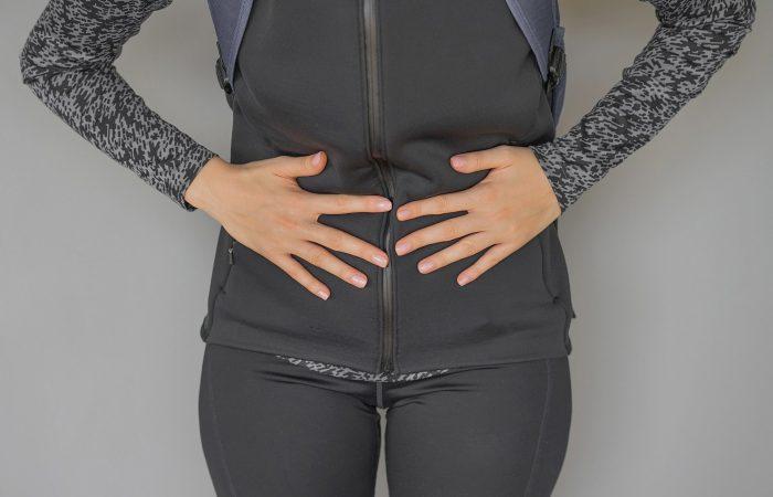 Abdominoplastia: Os cuidados essenciais!