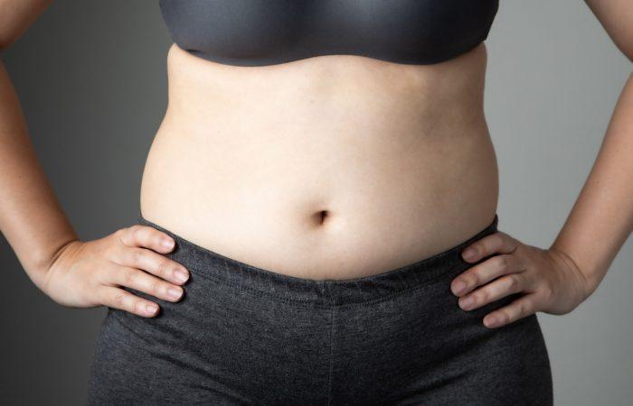 Conheça 8 alimentos que causam barriga