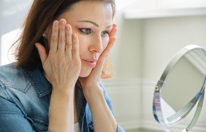 Ritidoplastia, a cirurgia para rejuvenescer o rosto!