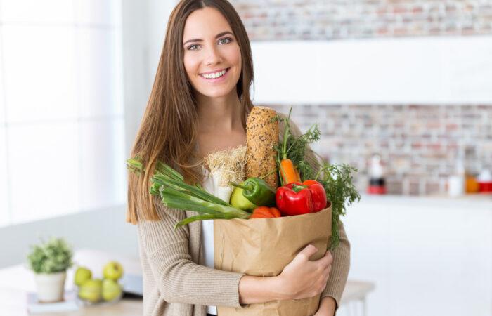 Alimentação pós cirurgia plástica: veja dicas!